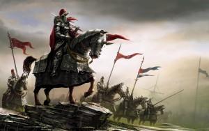 knights-1920x1200