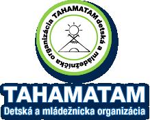 TAHAMATAM - Detská a mládežnícka organizácia