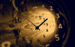 Artists-rendering-of-time-travel-time-scaled